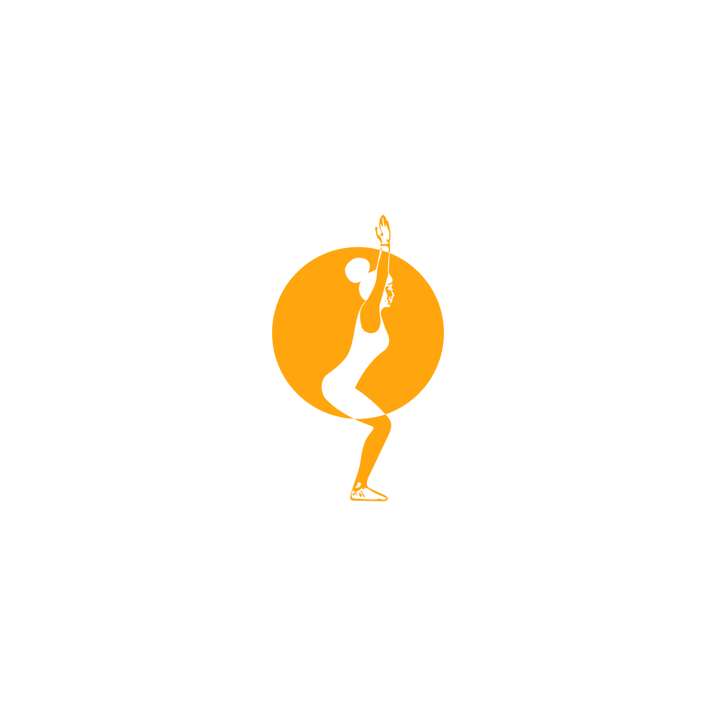 Hatha yoga berlin