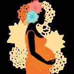 Schwangeren Yoga Neukölln