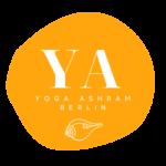 Yoga in Neukölln