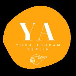 YA berlin yoga